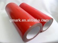 Double side PE Foam tape / Automobile use / Hook use