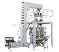 nova condição vertical automática máquina de embalagem de polpas de frutas