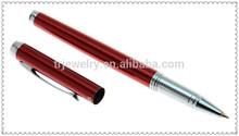 High quality stylish ballpoint pen