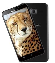 5.5 Inch Lenovo A916 MTK6592 Octa Core 4G LTE Android Smartphone