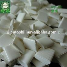 Hot Melt Glue For Book Binding China Supplier