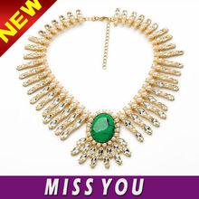 wholesale 2014 alibaba website unique jewelry