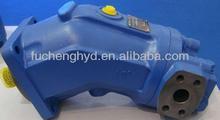 High quality Rexroth Hydraulic Motor A2FM45 A2FM80 A2FM90 A2FM107 A2FM125 A2FM160