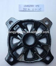 Hammerhead 250SS 250cc Rear Wheel Hub/Off Road Buggy Legal Buggy/Buggy Parts/Go Kart Parts