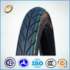 CASING TYPE TYRE MOTORCYCLE TYRE 70/80-17good price tyre