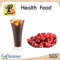 bloco de açúcar mascavo cranberry bebida energética produtor vitamina bebida fabricantes