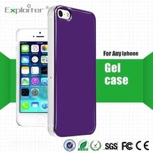 Shenzhen diy bumper cellular protect case