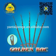 vo spec80.75 Flat Knitting Machine Needle of Golden Roc