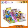 Indoor playground equipment school equipment children's indoor playground