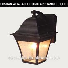 antique wall lamp/home lighting wall/wall light