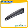 Comfortable and functional pu cheap car armrest