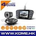 Enregistreur vidéo numérique came tableau de bord de voiture caméra vidéo cr900_a7