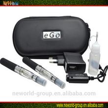 neworld electronic cigarette ego t battery /ce4 vape starter kits wholesale bbtank t1 vaporizer pen