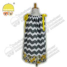 Best beauty choice fashion designs pillowcase