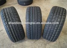 SUV tires,Good quality SUV tires,2014 Good quality SUV tires