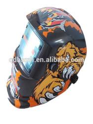 welding helmet decals/ fiberglass paintball masks/types of solar cell
