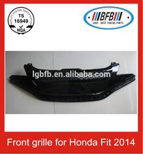 Front grille for Honda Fit -Jazz car grilles