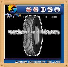Longue tournée tout l'acier radial pneu de camion lt612 315/80r22. 5, tbr pneus