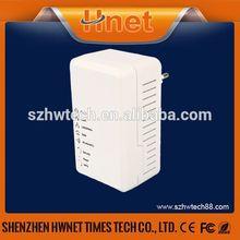 2014 price of zigbee module iptv network extender homeplug powerline ethernet adapter communication equipment