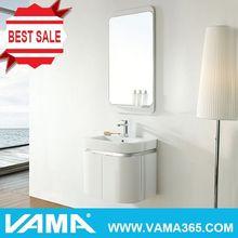 VAMA High Quality Tv Cabinets Wall Units
