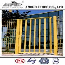 shanghai house/garden metal gate DM-3K (factory manufacture)
