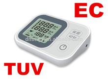 Manufacturer OEM cheapest digital blood pressure apparatus