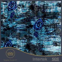 Hot fashion 12mm pure silk fabric