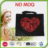 China Alibaba recyclable laminated non woven bag