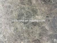 Turkey Original Grey Marble Sicily