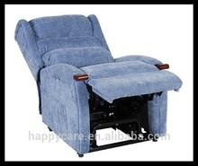 lift elderly senior sofa chair electric motorized sofa Lift Chair Sofa Recliner