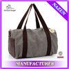 New arrival alibaba bag lady wholesale canvas bag manufacturer