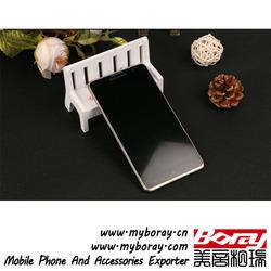 original lenovo s8 mtk6592 octa core blu cell phone