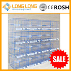 Cheap bird cage,Pigeons for sale,pigeons cage