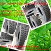 Turck tire with DOT, ECE, GCC,BIS certificate of 7.50R16LT, 8.25R16LT 1000R20 1100R20 11R22.5 12R22.5 295/80R22.5 in Dubai