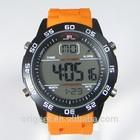 multi-function digital watches customs logo digital watch factory good quality
