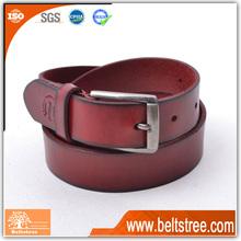 Generally guangzhou factory women dressy red skinny belt