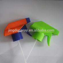 28/410 plastic tree triger sprayer water trigger sprayer