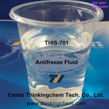 Thi- 701 Highly performance Anti-freeze Coolant For Cooling system