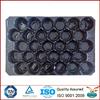 Wholesal SGS/Corlorful Disposable Plastic Food Tray 16 cavity