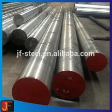Best Selling Alloy Tool Steel D2 Steel Material with ASTM JIS Standard