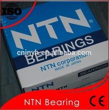Free Samples Bearings NTN Japan Original Bearings NTN Low Price