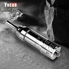 Weight 220g yocan pen vaporizer , dry herb yocan 94f