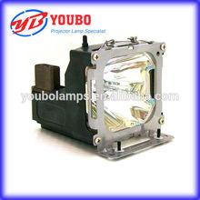 100% Brand New DT00341 for CP-X980; CP-X980W; CP-X985W; MC-X320; MC-X3200; DUKANE IMAGE PRO 8909; IMAGE PRO 8939