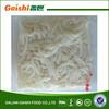 new recipe premium instant frozen udon noodle, fresh ramen noodle, japanese udon noodle