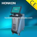 Honkon- 308xl excimer laser 308nm psoríase e vitiligo laser para o tratamento de vitiligo máquina