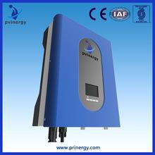 750W 1.1KW 2.2KW 3.7KW 5.5KW 7.5KW 11KW 15KW MPPT 3 Phase Solar Water Pump Inverter