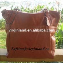 2015 HOT Popular Nice Guangzhou Design Handbag Wholesale Fashion Hand Bag Designer Nativity Handbag