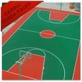 caboli suelo al aire libre de pintura de caucho para la cancha de baloncesto cubierta