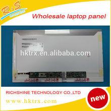 15.6inch glossy led backlight laptop lcd display monitor B156XTN02.2