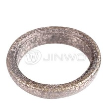 hot sale exhaust seals made in china